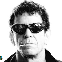 No more Walkin on the wild side - RIP Lou Reed