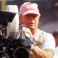 RIP....Tony Scott/better to burn out then fade away.